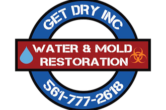 6 Mold Prevention Tips from the Experts