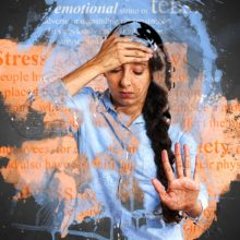 Burnout vs Stress: What You Need to Know
