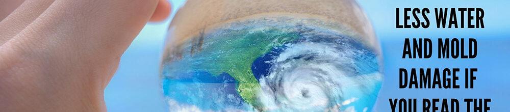 Will Florida get a Hurricane this Season?